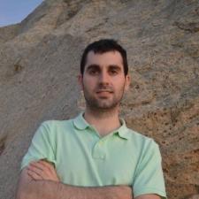 Zachary Menegakis
