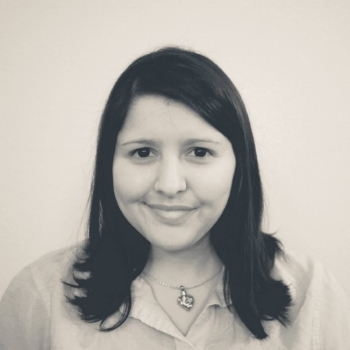 Rianne Trujillo